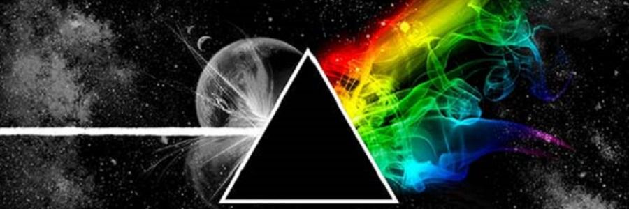 Pink Floyd y Salmon Week