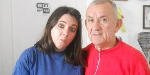 Entrevista a Sergio Órdenes Castro, entrenador y corredor de patín carrera