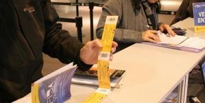 Eventos en Audio en Audio: Teatro con FIBA: Festival Internacional de Buenos Aires y Visitas con Espacio Artístico Colette