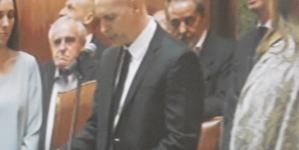 Juraron Larreta y Santilli