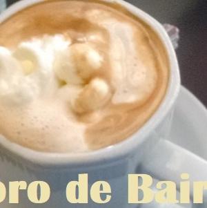 Se celebra el Día Internacional del Café organizado por Expo Café Chile