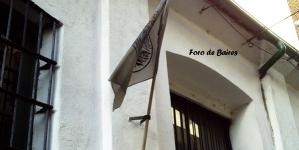 La Casa del Historiador