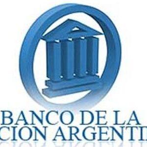 APYME celebra la nueva línea de Créditos del Banco Nación