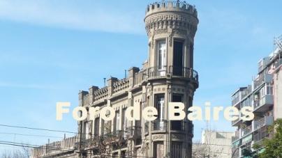 La Torre de Clementina