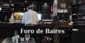 El Bar Notable Clàsica y Moderna