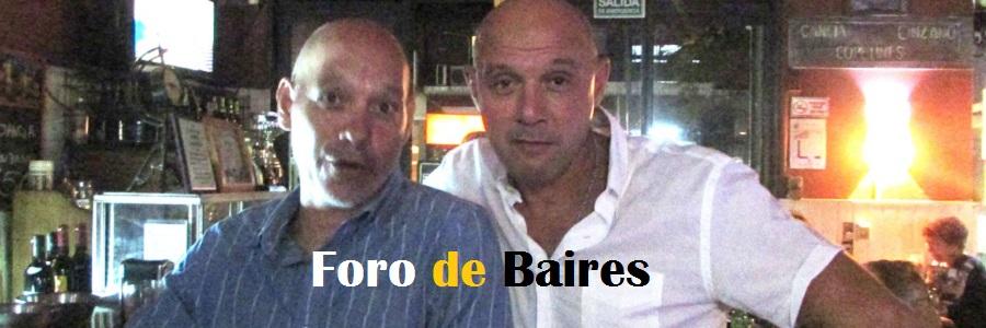 """Artistas en bar """"El Sìmbolo"""""""