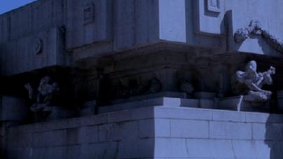 El Fantasma de la Plaza Miserere