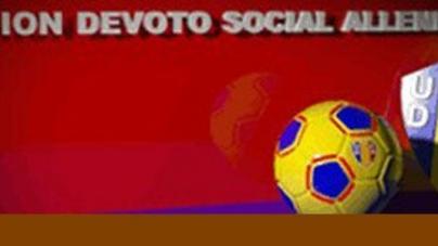 El Club Social Devoto