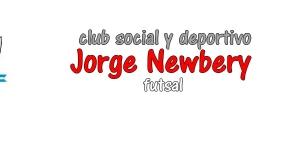 El Club Jorge Newbery