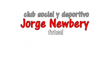 El Club Jorge Newbery