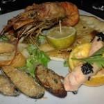 Foto: Restaurante Da Giuseppe
