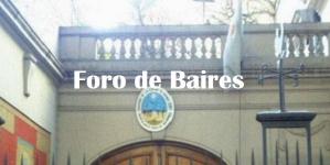"""""""El Mercader de Venecia"""" se presentará en el Teatro Jardín del MAP"""
