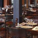 """Foto: Restaurante """"Cabaña Las Lilas"""""""