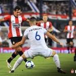 Foto Gentileza: Club Estudiantes de La Plata