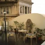 Foto Gentileza Hotel Tango