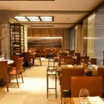 Foto: Le Grill  Buenos Aires