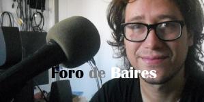 """Eventos: Turismo en Puerto Madryn/ Vuelve """"La Sobrecarga""""/ Teatro con Tracciòn a sangre"""