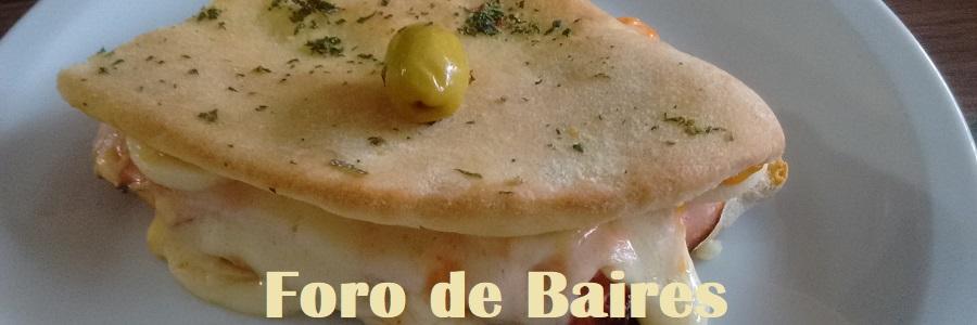 """Pizzerìa """"El Chiste"""""""