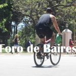 Campaña de Educaciòn Vial para Ciclistas