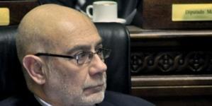 Julio Raffo: Información Pública