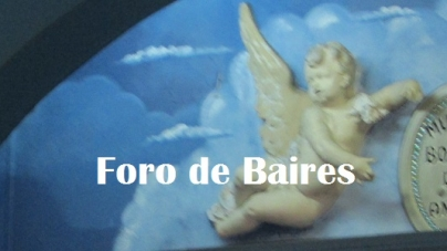 La Botica del Àngel. La vieja Casa de Bergara Leumann