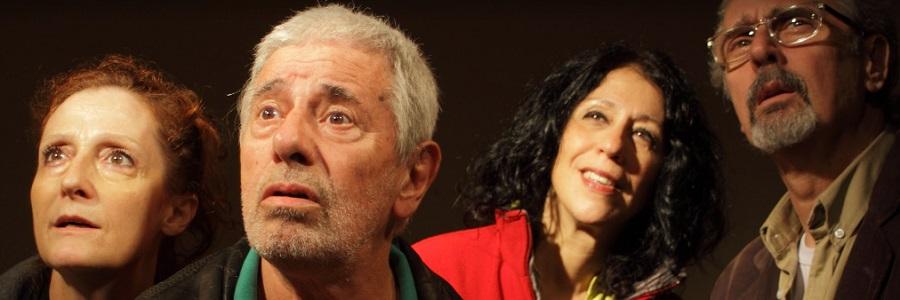 Foto Gentileza: Andrea Feiguìn