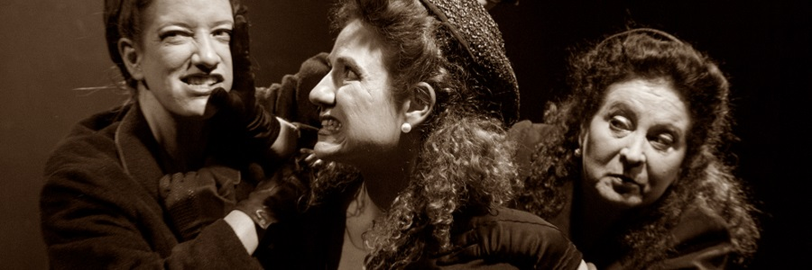Foto: José Zamora
