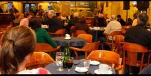 El Bar Carlitos