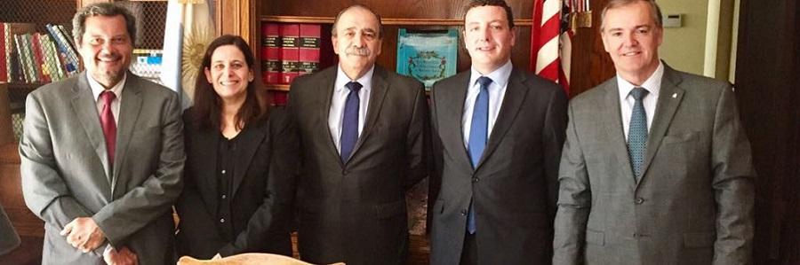 Foto Gentileza: Ministerio de Turismo GCBA