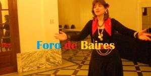 Sigue el homenaje a Lorca en el Hotel Castelar