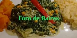 """""""Mejor Casero"""" itinerará por algunos Barrios con Clases de cocina para todos los días"""