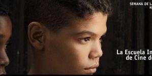 Julio Raffo en la Semana de la cultura cubana