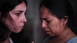 """Se estrena la película """"Sinfonía para Ana"""""""