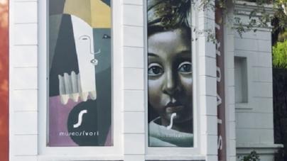 El Museo Sìvori convoca a nuevos artistas