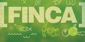 4to Festival Internacional de Cine Ambiental (FINCA)