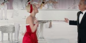 5 películas navideñas en Netflix que no dan vergüenza ajena