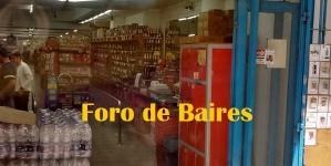 El presidente Macri presentó medidas para facilitar exportaciones mientras se destruye el mercado interno y cierran 40 Pymes por día