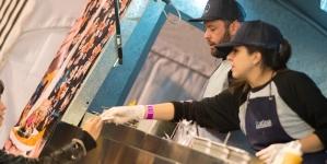 #BACapitalGastronómica: Los food trucks llegan a las calles de la Ciudad