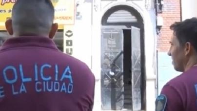 """Policiales: """"Ladrones de la parrilla"""", prevención Barrial en Villa Lugano, un ladrón asaltó una dietética, """"Narco Delivery"""",Peligroso delincuente en General Paz y Pedido de Captura"""