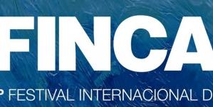 Adelanto del 4to Festival Internacional de Cine Ambiental FINCA de Buenos Aires