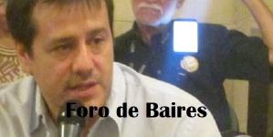 Mariano Recalde lanzó una web para consultas laborales