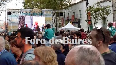 En el Gobierno Porteño nace una novedosa manera de implementar acciones políticas