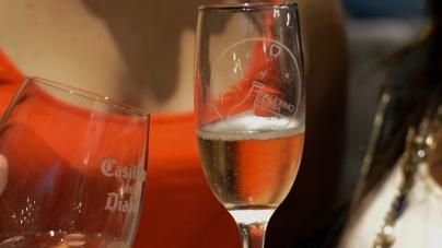 El Vino celebra Ediciòn Caballito