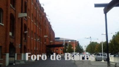 El Observatorio de la Deuda Social Argentina forma parte de la Red de Observatorios de la Deuda Social en América Latina (Red ODSAL)