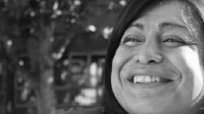 """Travesticidio de Diana Sacayán: """"Esta sentencia marca un hito en nuestro país"""""""