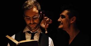 """Eventos: La Fundación Dr. Enrique Rossi y su Expo de Arte 2018 """"Esencia, y """"Los Hermanos Karamazov"""" en el Teatro el Convento"""