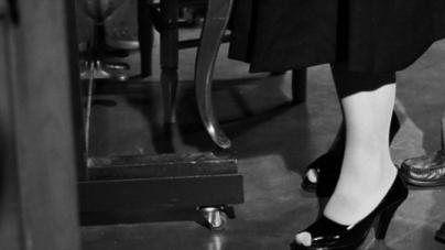 """""""Piaf, porque el amor lo quiso"""" de Alberto Romero"""