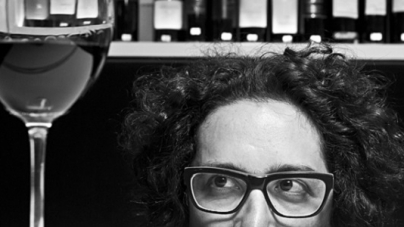 Aldo Graziani  presenta Grandes Vinos de Gualtallary
