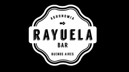 El Bar Rayuela