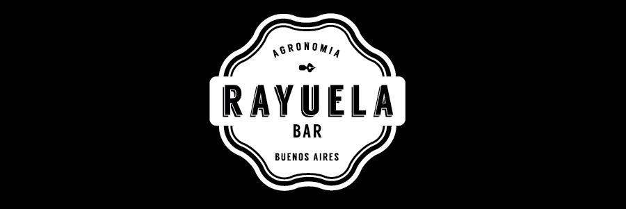 Foto: Bar Rayuela